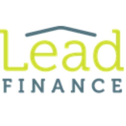 Lead Finance