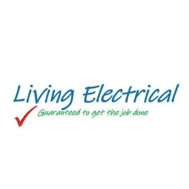 Living Electrical