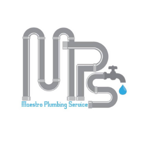 Maestro Plumbing Services Pty Ltd