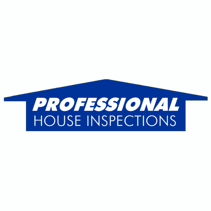 Professional House Inspections