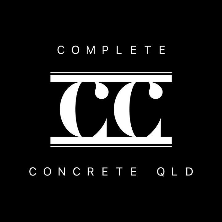 Complete Concrete Qld