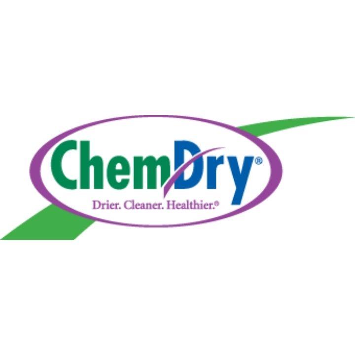 Chemdry D & K