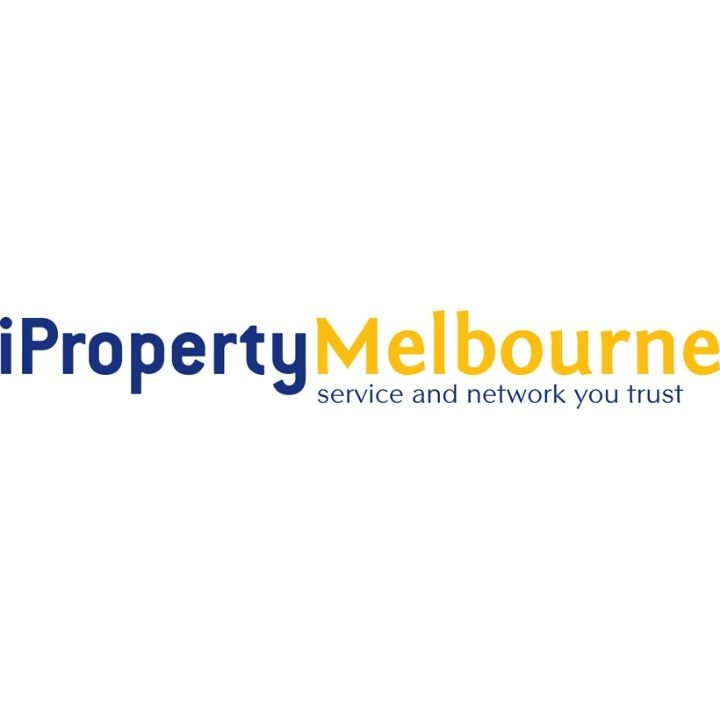 iProperty Melbourne