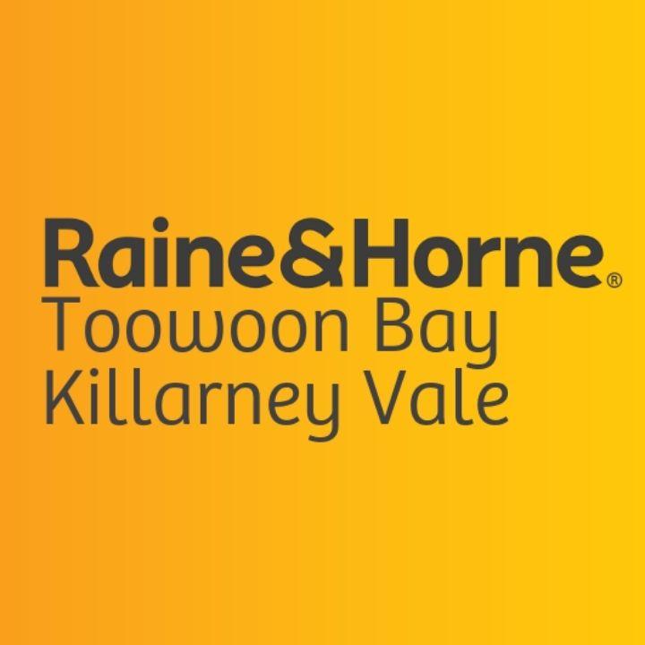 Raine & Horne Toowoon Bay / Killarney Vale
