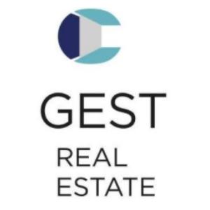 GEST Real Estate