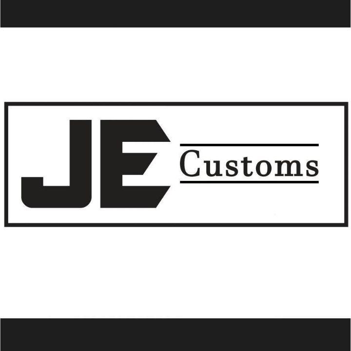 JE Customs