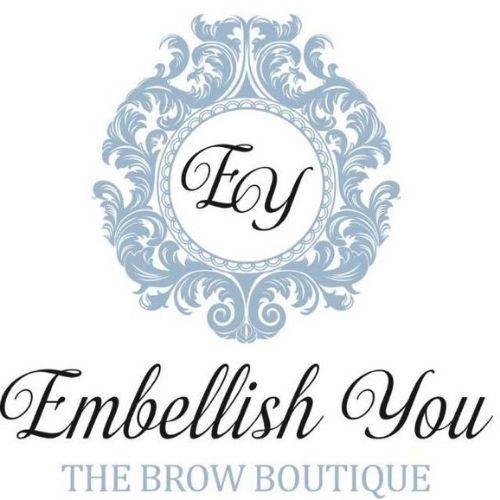 Embellish You Medispa and Cosmetic Tattoo