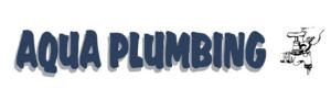 Aqua Plumbing Pty Ltd