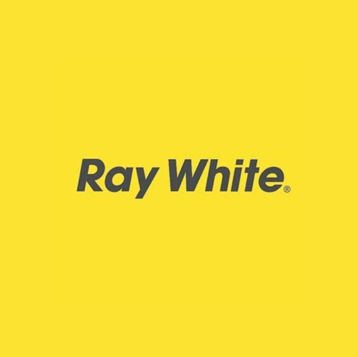 Ray White Bribie Island