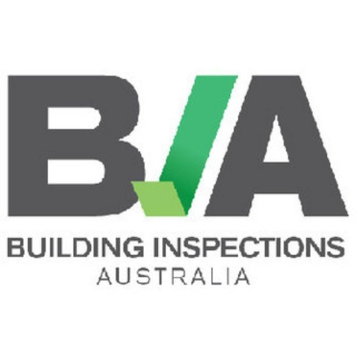 Building Inspections Australia