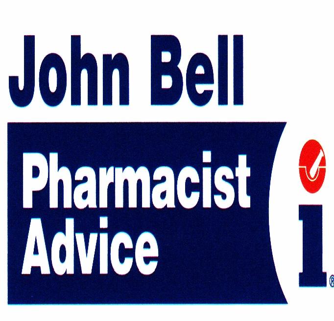 John Bell Pharmacy