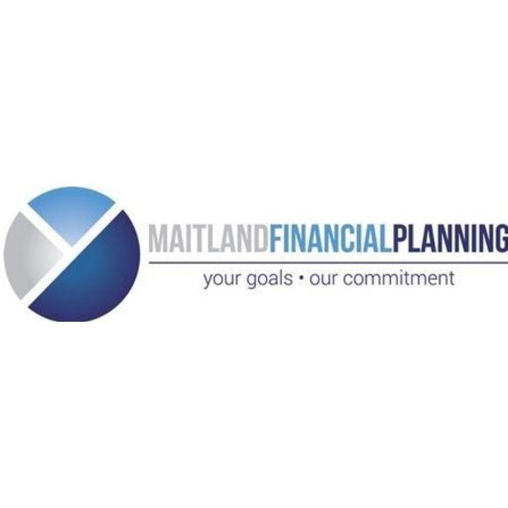 Maitland Financial Planning