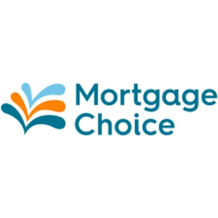 Mortgage Choice Melbourne
