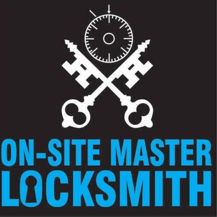 On-Site Master Locksmiths