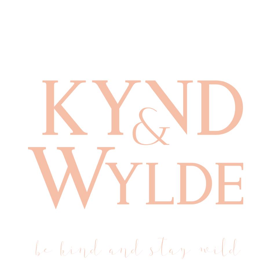 Kynd & Wylde