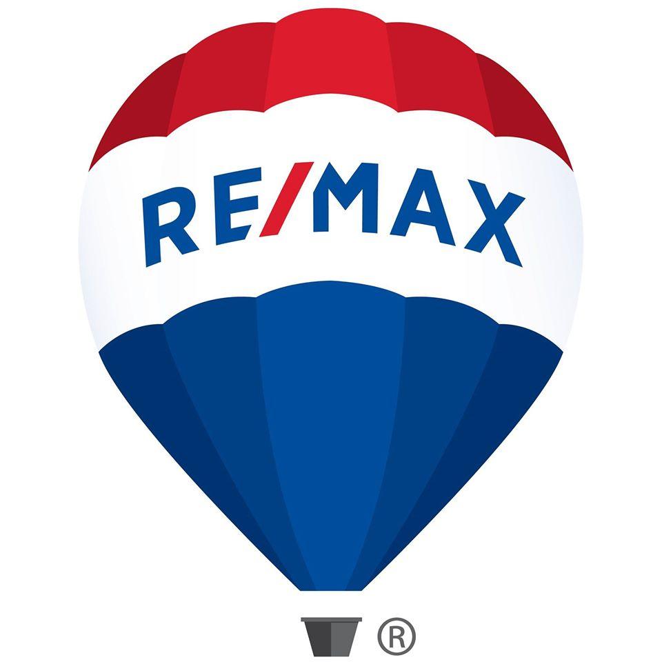 RE/MAX Regency