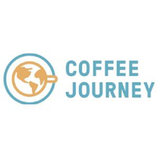 Coffee Journey by Sugar Browning Coffee Roaster