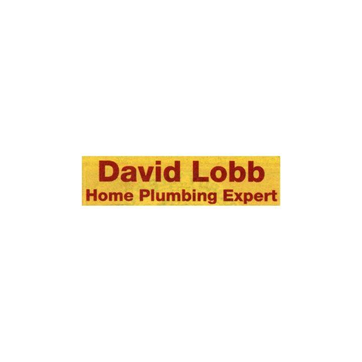 David Lobb Plumbing Pty Ltd