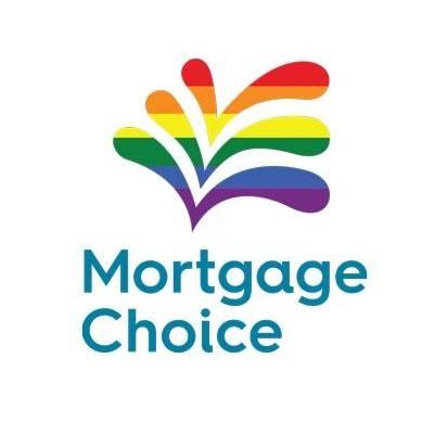 Mortgage Choice in Sunnybank and Mt Gravatt