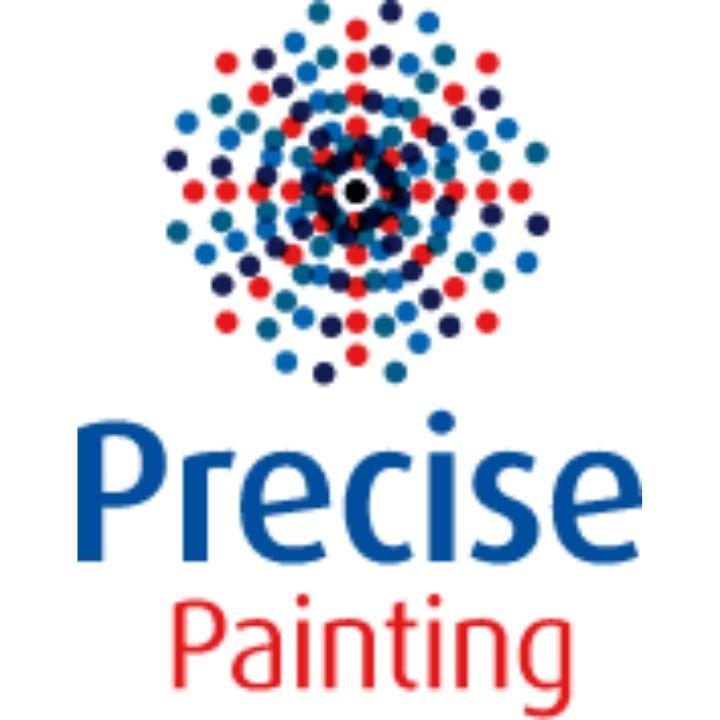 Precise Painting Group Pty Ltd.