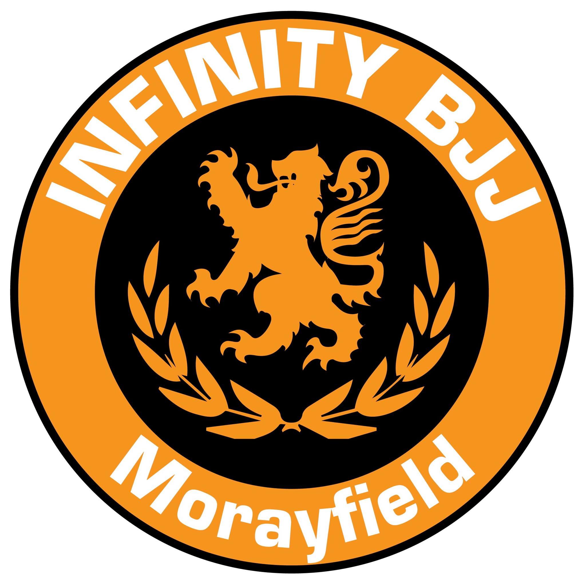 Infinity Martial Arts - Morayfield