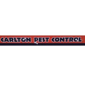 Carlton Pest Control Gympie
