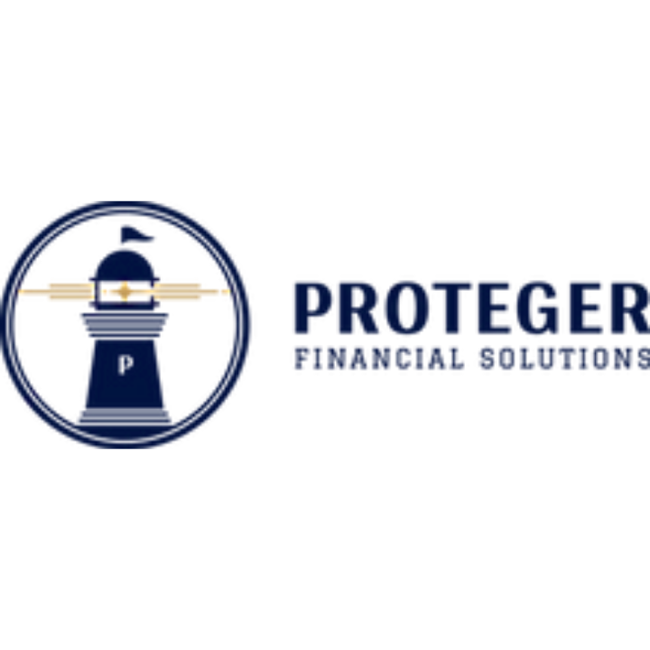 Proteger Financial Solutions