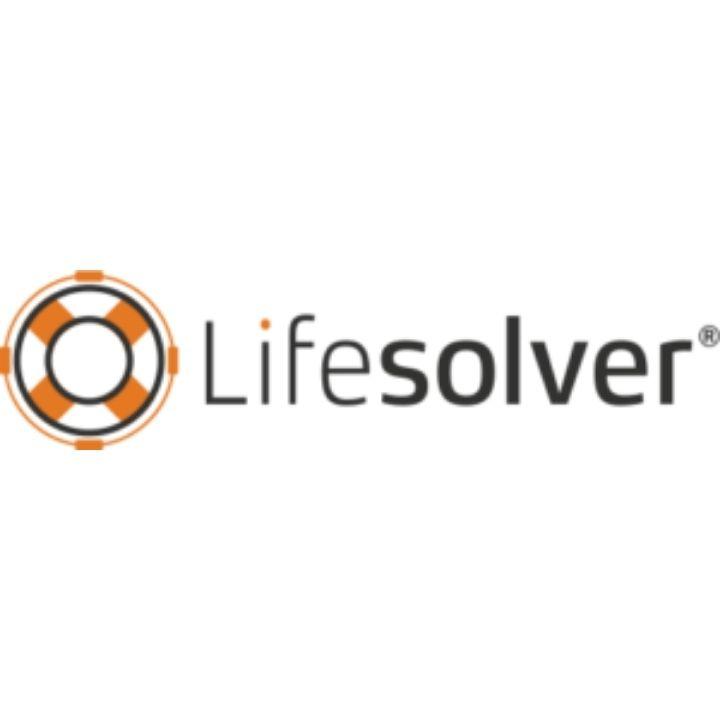Lifesolver Financial