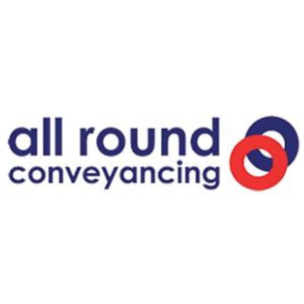 All Round Conveyancing