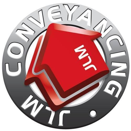 JLM Conveyancing