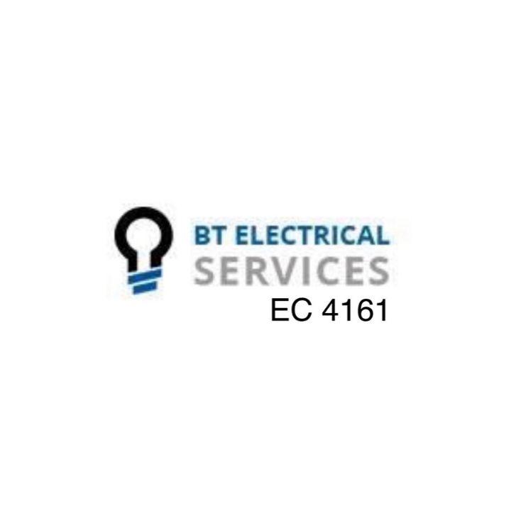 BT Electrical Service