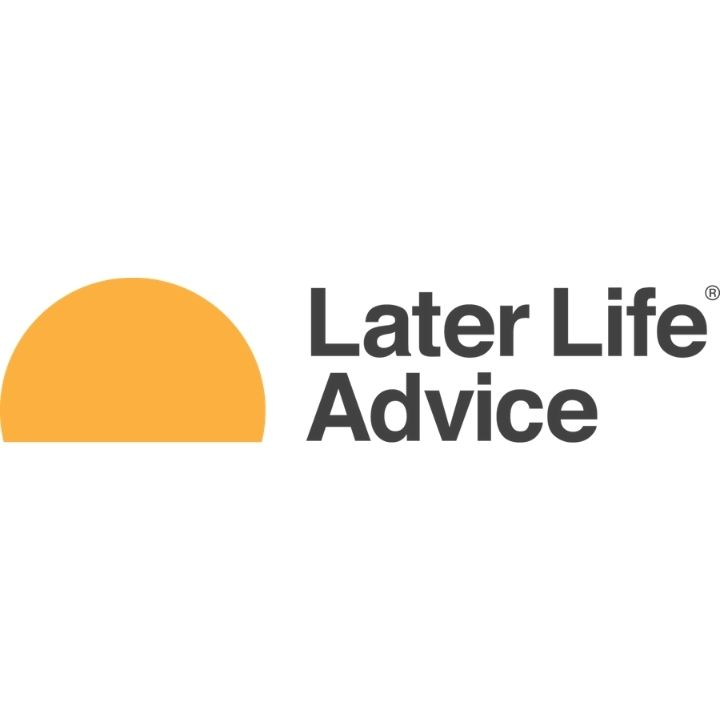 Later Life Advice