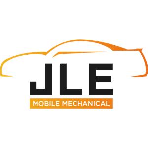 JLE Mobile Mechanical
