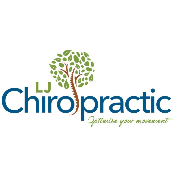 LJ Chiropractic Clinic - Kensington