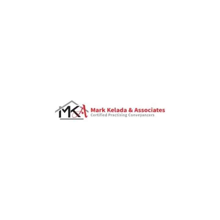 Mark Kelada & Associates Conveyancing – St Marys