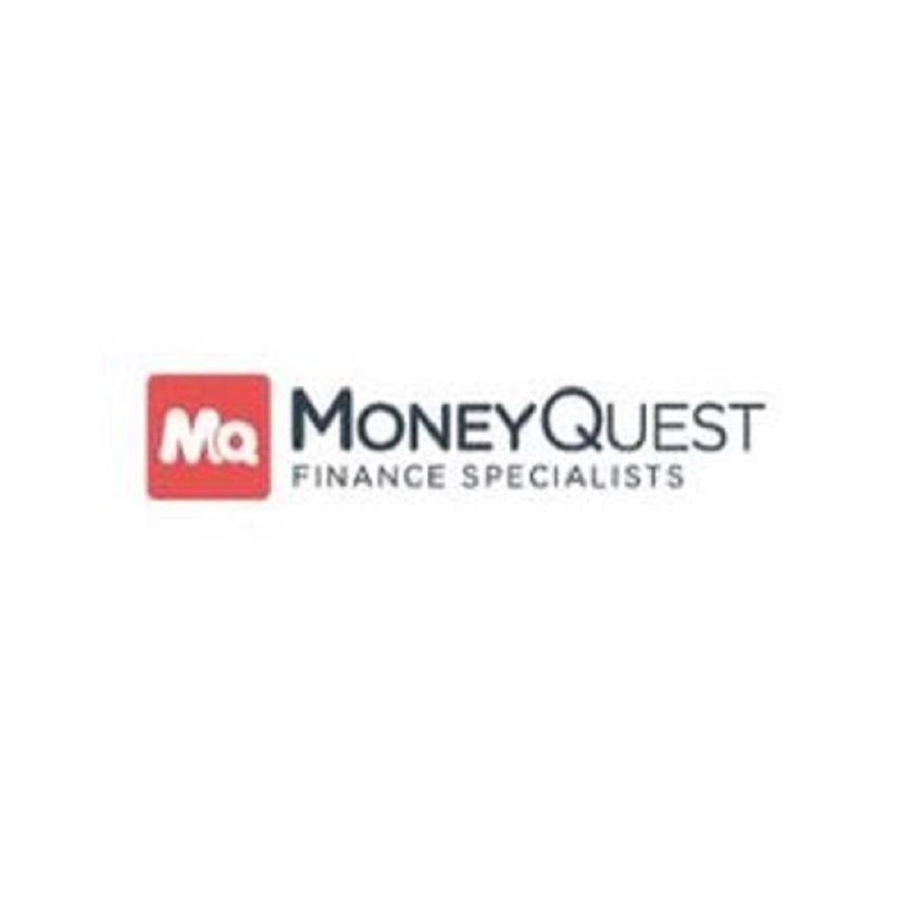 MoneyQuest - Doncaster