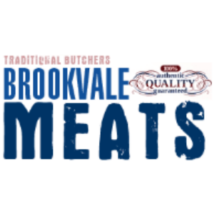 Brookvale Meats