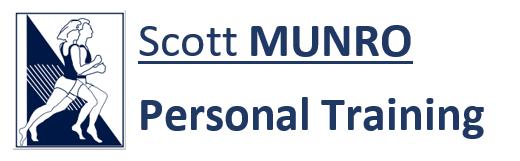 Scott Munro Personal Training