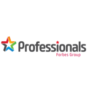 Professionals Forbes Group - Marrickville Real Estate Agents and Property Management