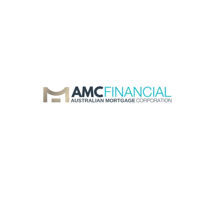 Australian Mortgage Corporation