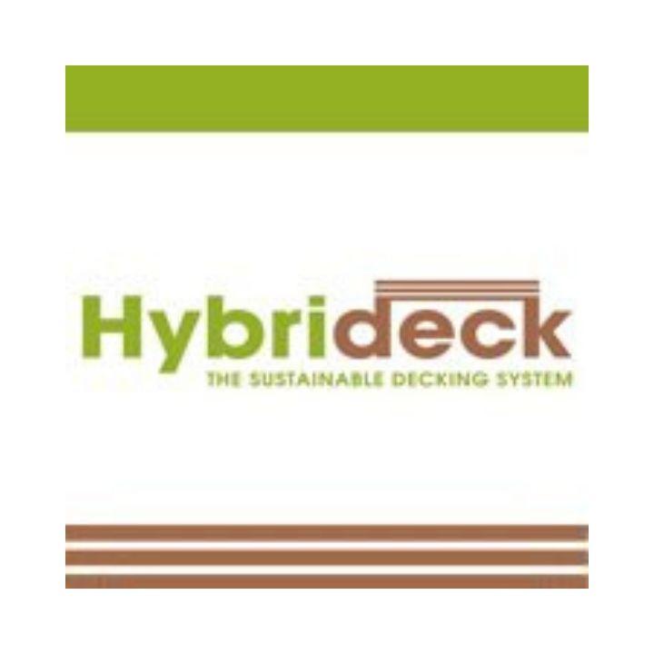 Hybrideck