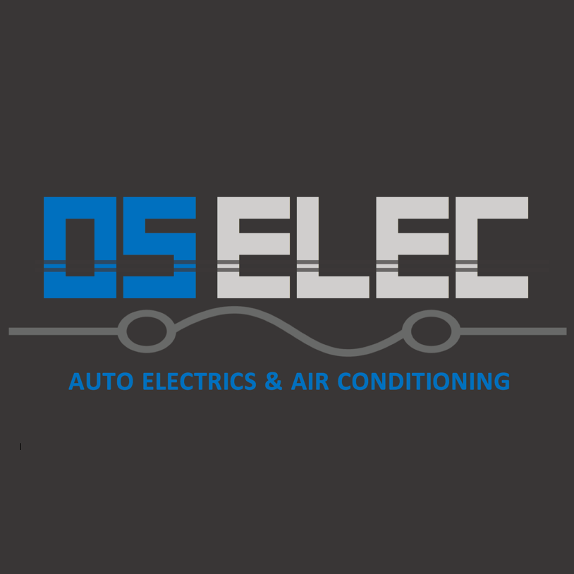 Oselec Auto Electrics And Air Conditioning