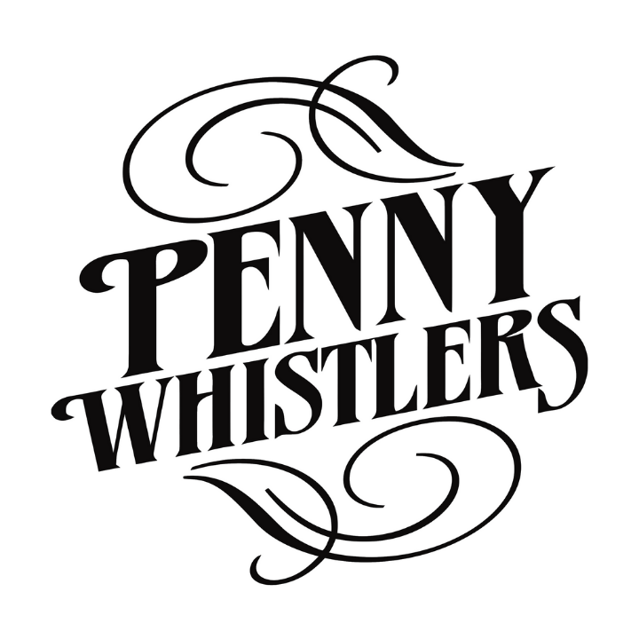 Penny Whistlers