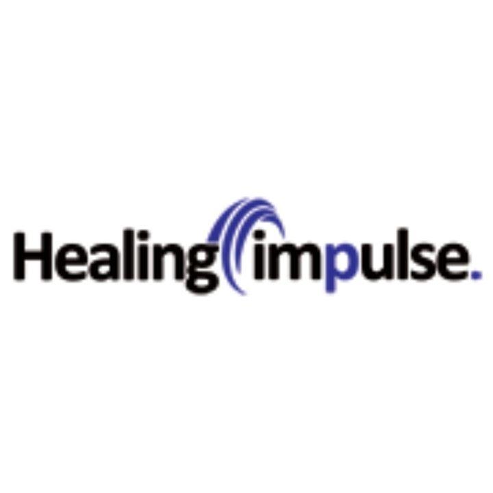 Healing Impulse