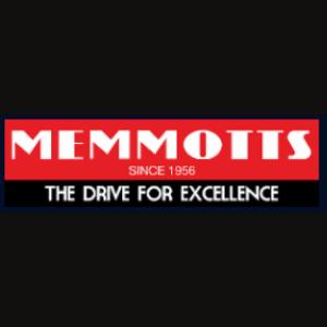 Memmott's Automotive Mechanic - Grange