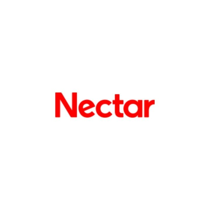 Nectar Mortgages - North Strathfield