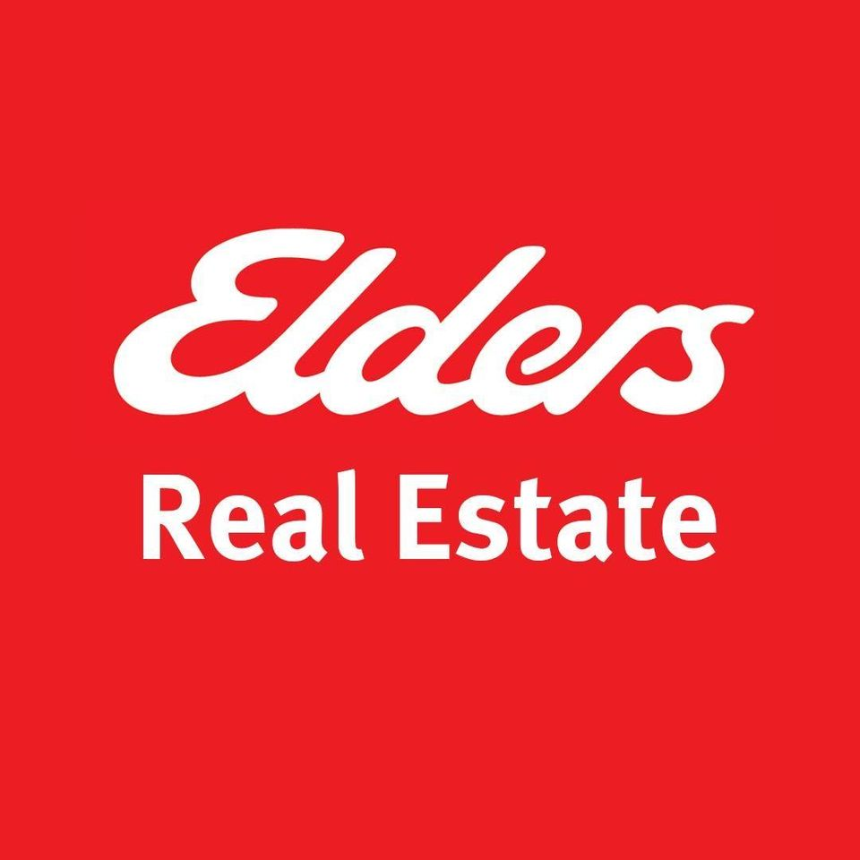 Elders Real Estate Greenacre