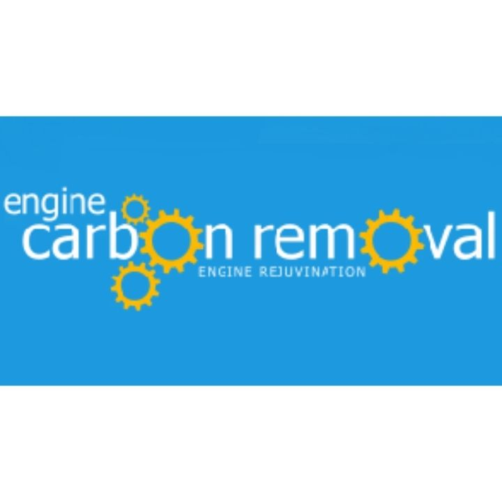 Engine Carbon Removal
