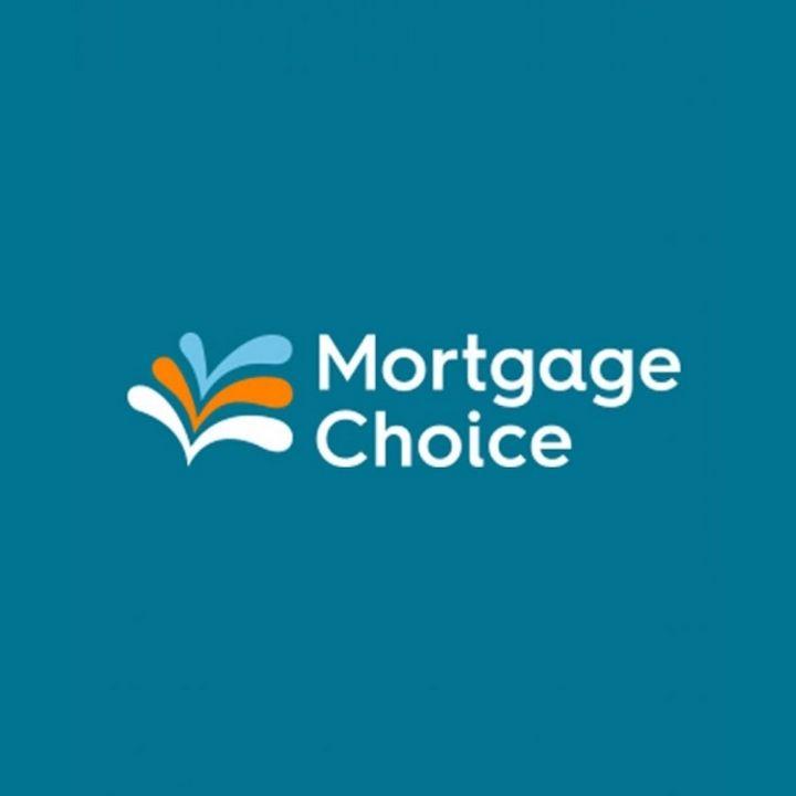 Mortgage Choice - Brimbank Melton
