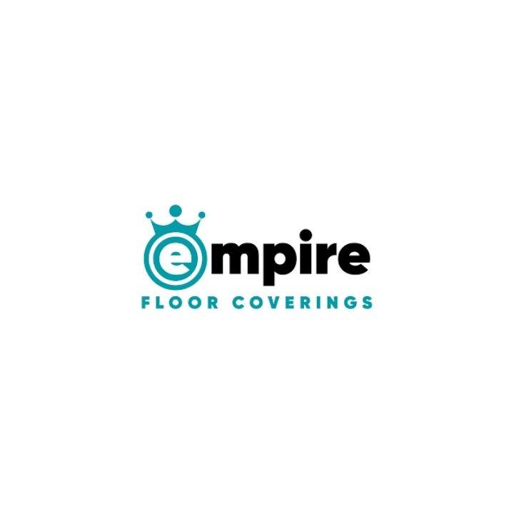 Empire Floor Coverings
